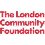 London Community Fund