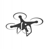 The drone conservation society