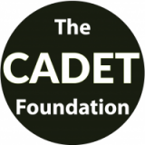 Cadet Foundation