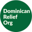 Dominican Relief Organisation