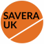 Savera UK